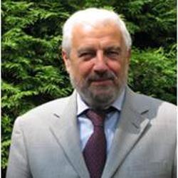 Cesare Cernuschi, CEO di Simco Consulting