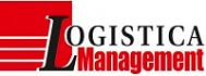 Logistica Management logo