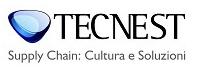 Tecnest logo