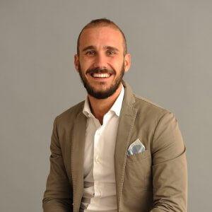Massimo Zanardini consulente aziendale