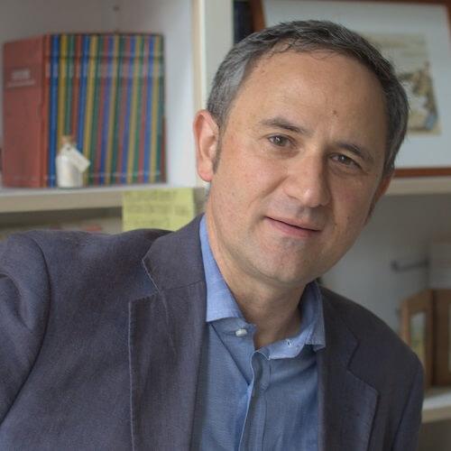 Francesco Stolfo di Toolsgroup
