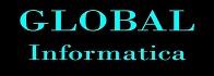 Global Informatica logo
