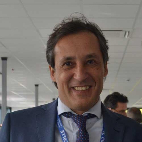 Stefano Bianchi ab coplan