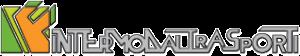 Intermodaltrasporti logo