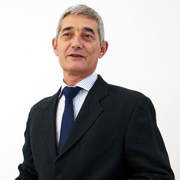 Mario Calcagno di Simplog