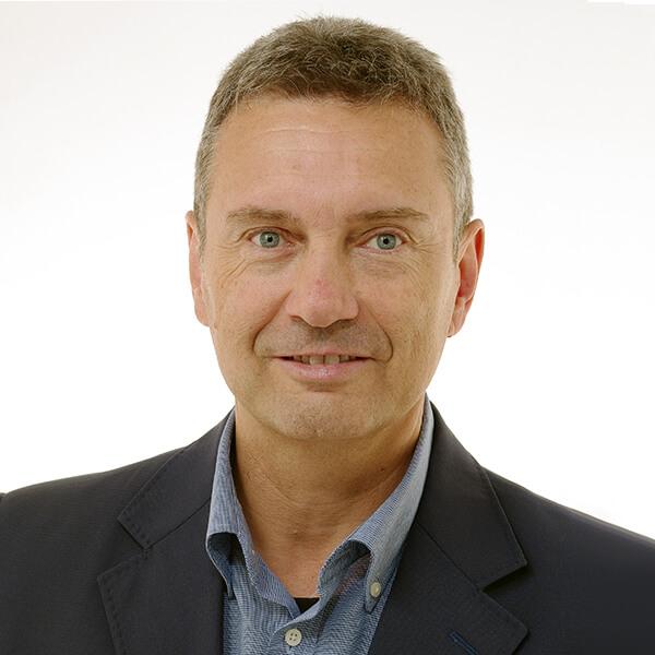 Paolo Donno di FACS Srl