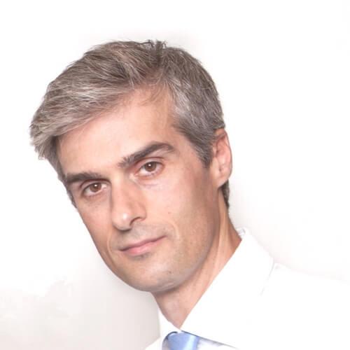 Alessandro Altea