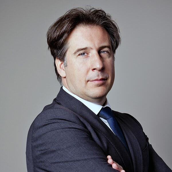 Alberto Tosciri di Ceva