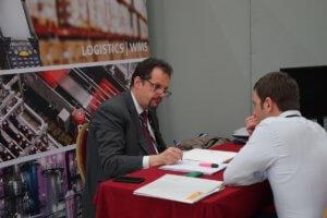 Global Summit Logistics & Supply Chain 2018