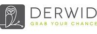 Derwid logo