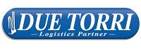 Due Torri logo