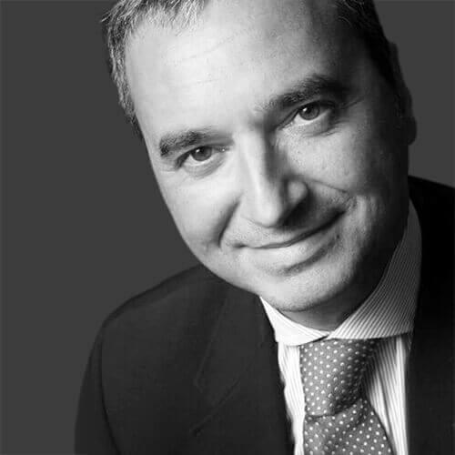 Antonino Lanza di topsystem Systemhaus