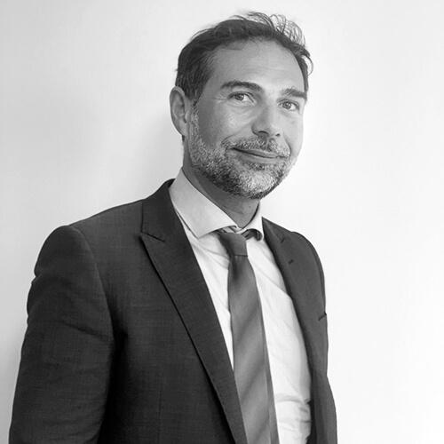Carlo Fois di Smart VCO