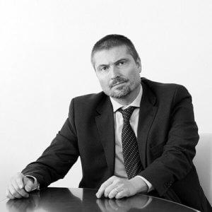 Giorgio Tesorieri di Infolog