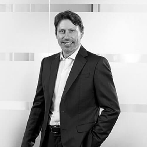 Matteo Brusasca di Swisslog