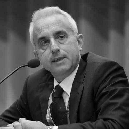 Paolo Azzali di abcoplan