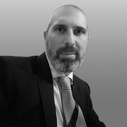 Raffaele Rota di TWT