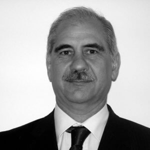 Roberto Ronchiadin di Beta80 Group