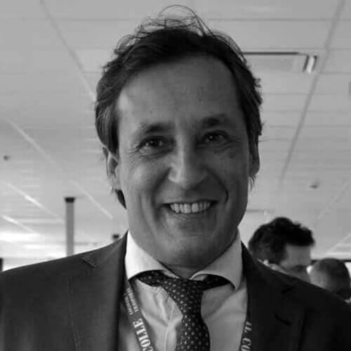 Stefano Bianchi di abcoplan