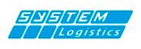 System Logistics logo