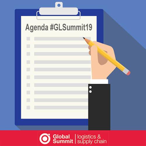 Agenda #GLSummit19