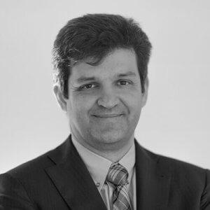 Andrea Tinti di Iungo