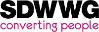 sdwwg logo