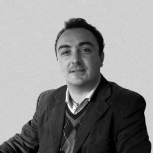 Alessandro Cattini di SSI Schafer Systems Italia