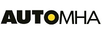 Automha logo