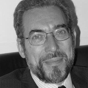 Marco Ferlini di FCS Solutions