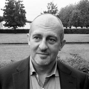 Marco Genta, Supply Chain Practice Director di DGS