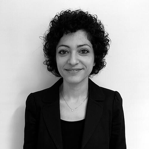 Elena Massaro di ToolsGroup