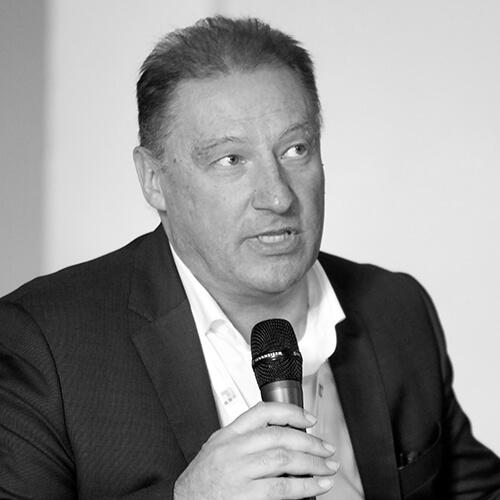 Claudio Zilich di Atomos Hyla
