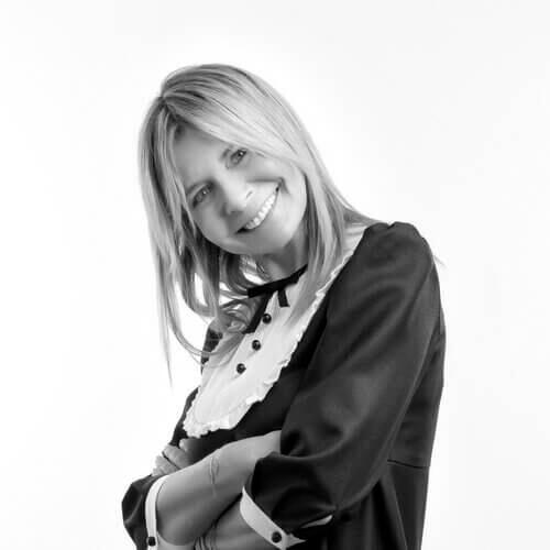 Daniela Bruno di Paroli Bruno Fossa Studio Legale e tributario