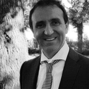 Fabio Ciscato di Pathlog