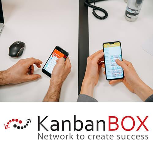 KanbanBOX punta a rafforzare il mercato USA