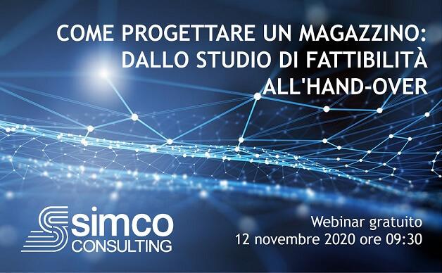 Webinar Simco