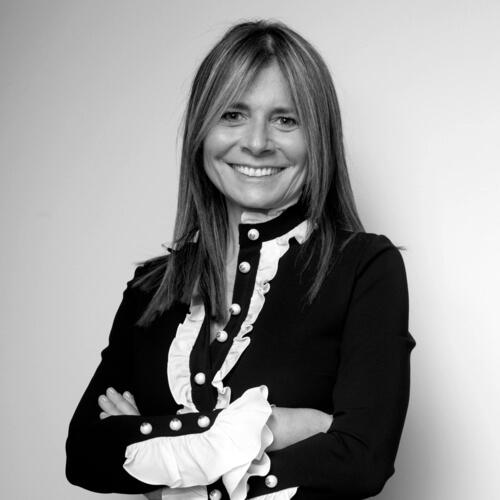 Daniela Elvira Bruno Partner CGP Studio Legale e Tributario