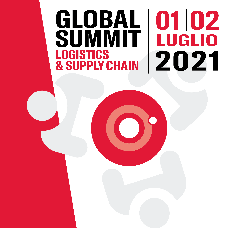 Global Summit Logistics & Supply Chain 2021