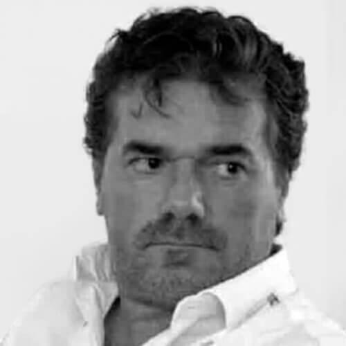 Lorenzo Burlando di Dgs