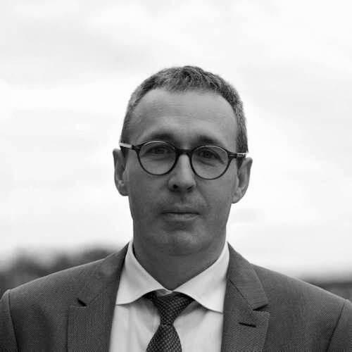 Fabio Candussio professore Università di Udine