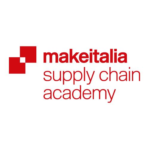 Makeitalia Supply Chain Academy