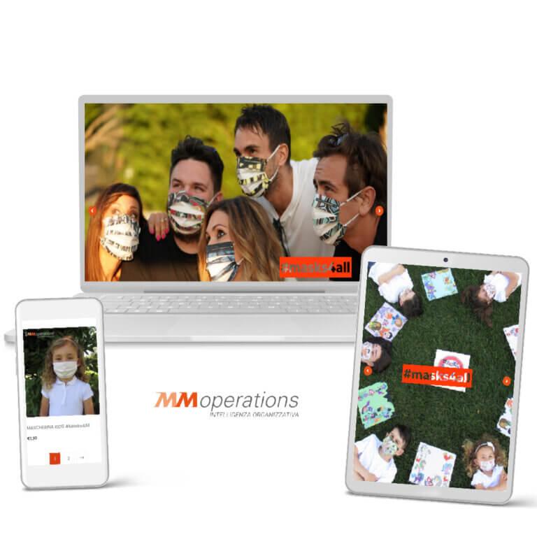 mm operations
