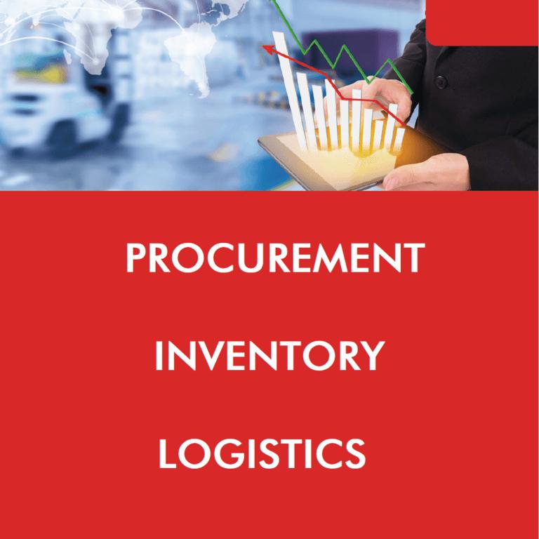 Trasporti e spend management. Come ottenere visibilità, risparmio e controllo con il freight audit?