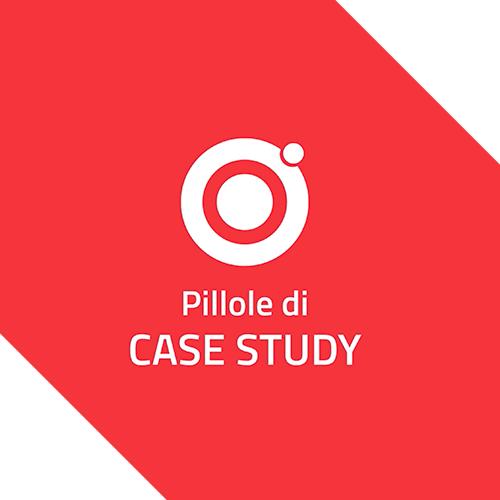 Case Study: Swisslog per Fater Spa, stabilimento di Campochiaro (CB)